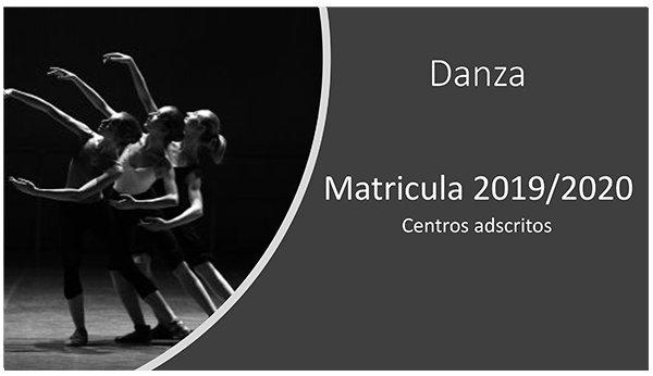 banner_danza