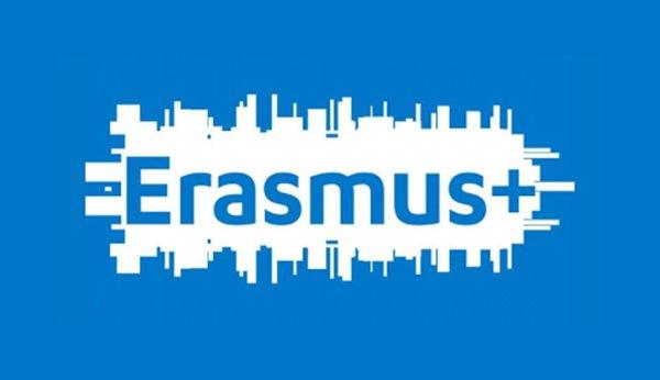 banner_erasmus