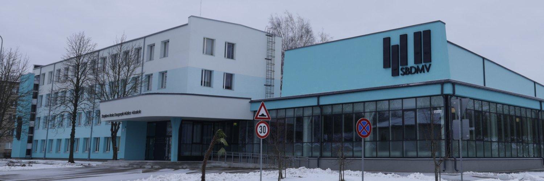 2_Daugavpils