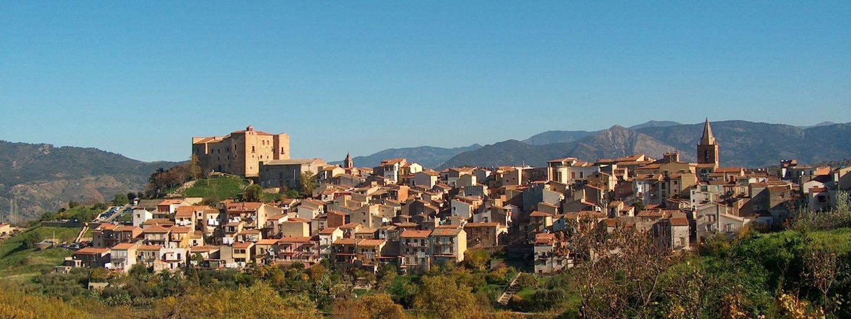 5_Castelbuono