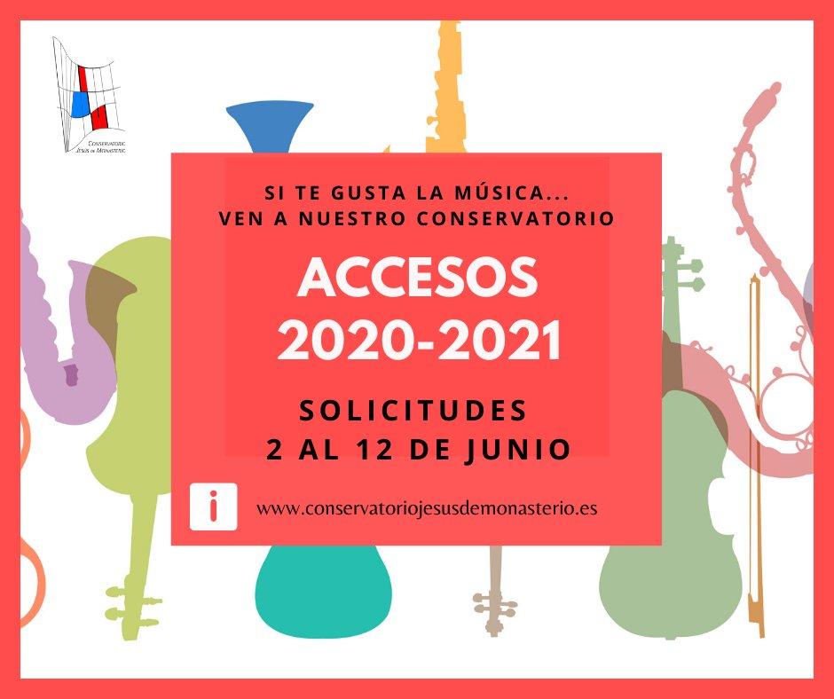 Accesos2021