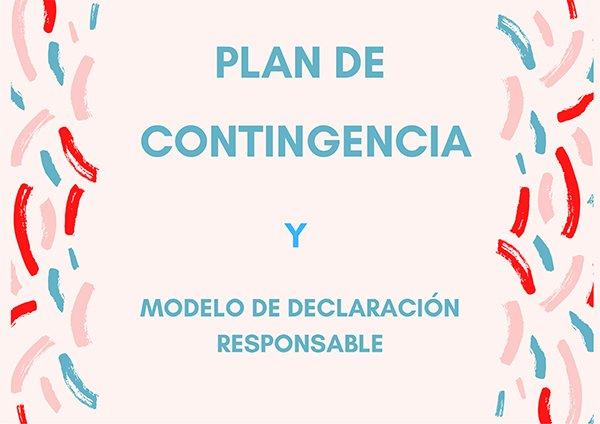 CARTEL-PLAN-DE-CONTINGENCIA-