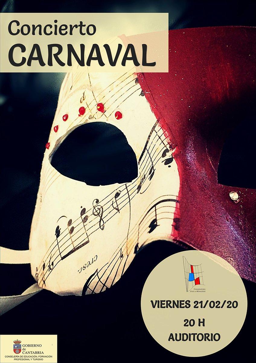 Cartel_ConciertoCarnaval_20