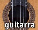 asig-guitarra