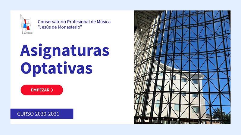 asignaturas_optativas