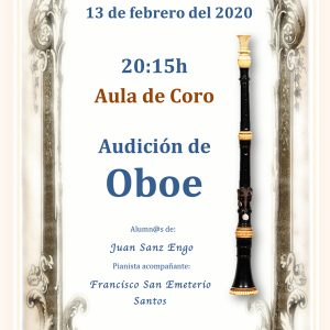 audicion-oboe-130220