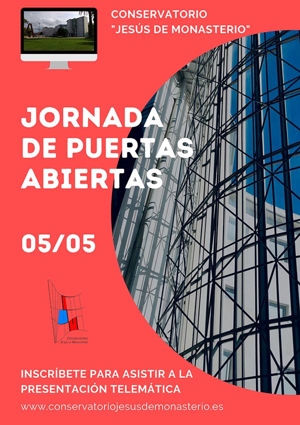 banner_JornadaPuertasAbiertas