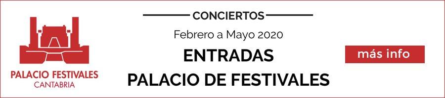 banner_palacio_festivales
