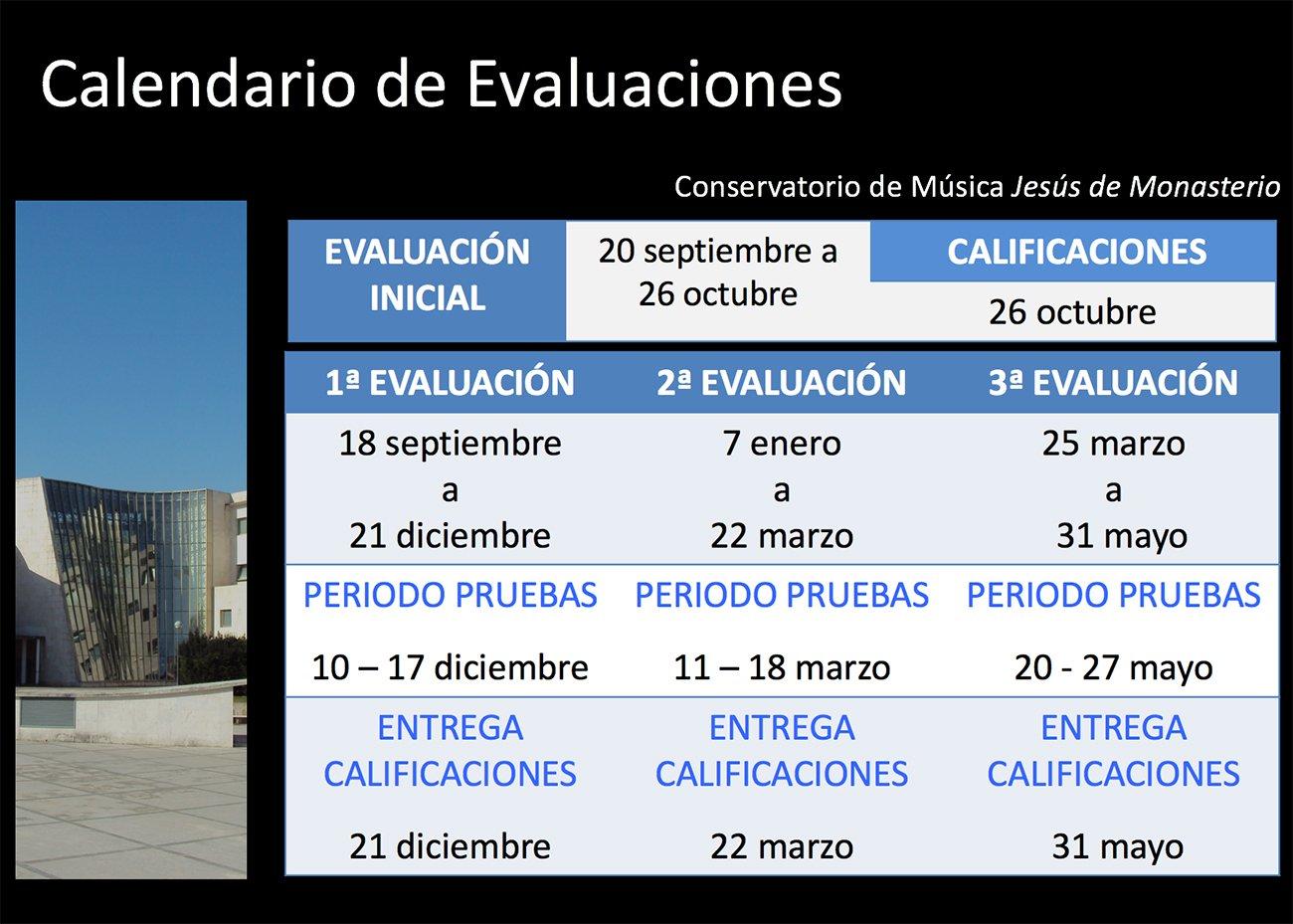 calendario-evaluaciones