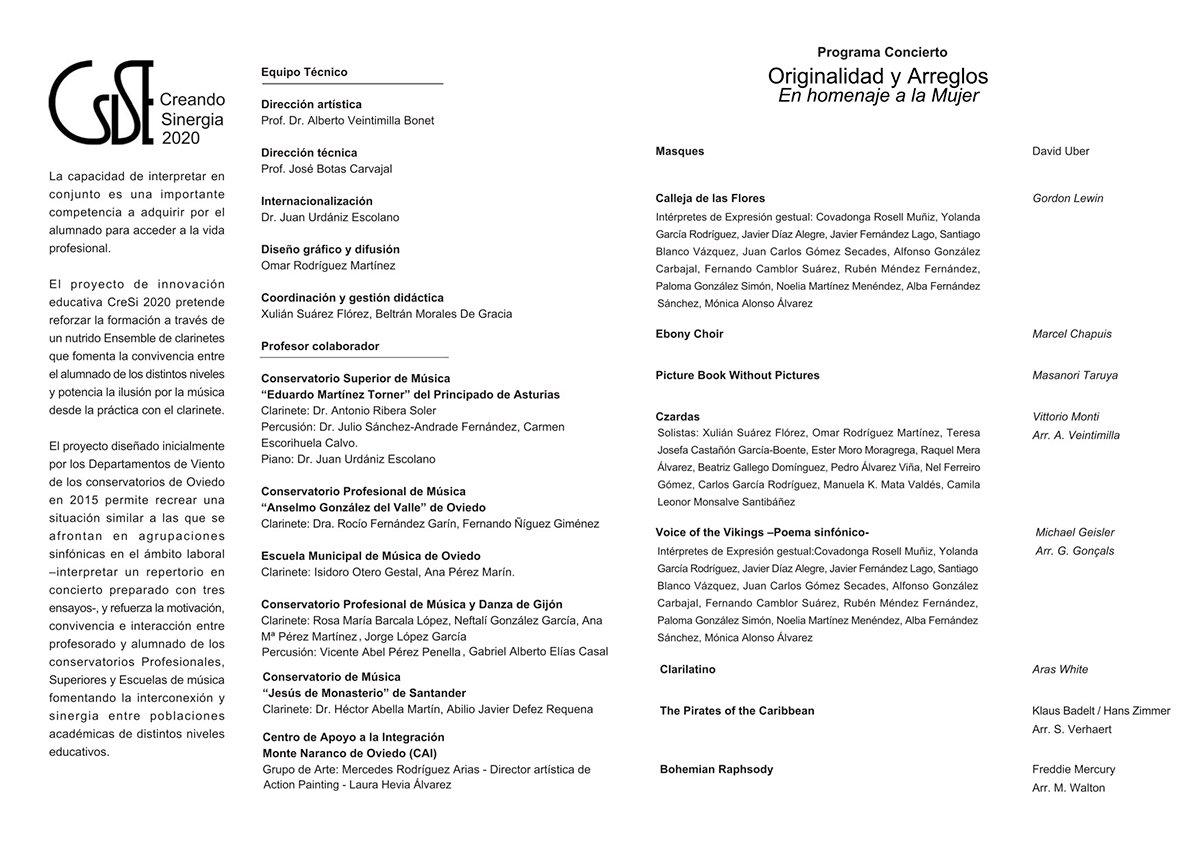 concierto-proyecto-creando-sinergia-programa