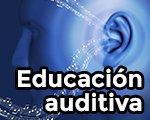 educacion_auditiva