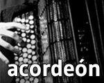 espe-acordeon