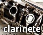 espe-clarinete