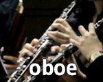 espe-oboe