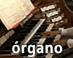 espe-organo