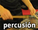 espe-percusion