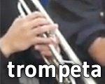 espe-trompeta