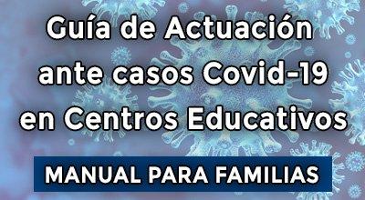 guia-actuacion-covid19