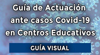guia-actuacion-covid19_visual