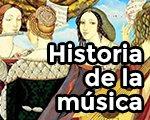 historia-de-la-musica