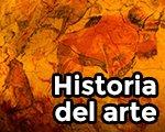 historia-del-arte