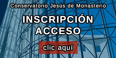 inscripcion-acceso-cjm