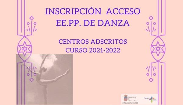inscripcion-danza-2122