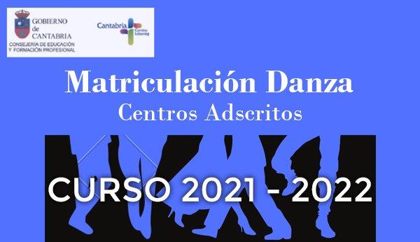 matriculacion_danza_2122