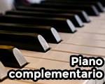 piano-complementario