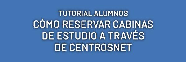 tutorial_cabinas