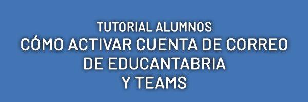tutorial_teams